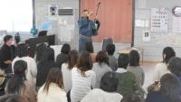 飯野荒浜保育所ブログ用JPG.JPG